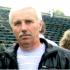 Волонтер з Богородчанщини бореться з раком: потрібна допомога (РЕКВІЗИТИ)