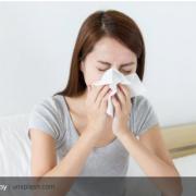 Чи можливо одразу захворіти на грип та застуду
