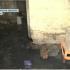 Багатоповерхівка у Богородчанах потопає в фекаліях