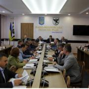 """Прикарпатських депутатів через суд змушують до """"правильного"""" голосування"""