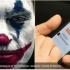 Хто такий Джокер: що відомо про пранкера і його скандальні листування з нардепами