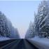 Тернопільська фірма за 55 мільйонів обслуговуватиме прикарпатські дороги