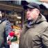 Ескалацію конфлікту не допустимо: у поліції кажуть, що тримають під контролем ситуацію на міському ринку Франківська
