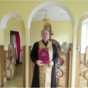 Я був на дні: священник з Прикарпаття розповів, як позбувся алкогольної залежності