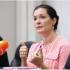 В Україні хочуть розробити новий закон про психічне здоров'я