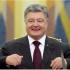 Так звана «підозра» ДБР є російським замовленням – пресслужба «Європейської Солідарності»