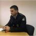 Марцінків представив нового керівника поліції Івано-Франківська