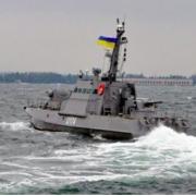 Росія повернула Україні повністю розграбовані кораблі: деталі