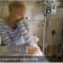 Знайшли спосіб, як проводити хімієтерапію без шкоди для здоров'я