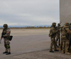 В Івано-Франківську на день введуть особливий стан: відомі причини