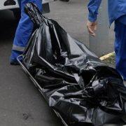 Батько знущався, мати «затягувала» в релігію: подробиці вбивства сім'ї в Запоріжжі шокували Україну