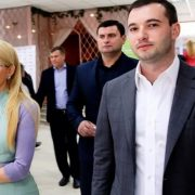 """""""Ось і весь цинізм Леді Ю!"""": В Мережі випливла скандальна інформація про зятя Тимошенко. Переживають за свою землю"""
