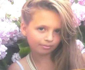 """""""Мотоцикл відкинуло прямо на неї"""": У моторошній аварії загинула 11-річна дівчинка. Просто стояла на переході"""