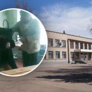 Кричав і плакав: вчитель жорстоко побив учня