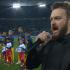 Дзідзьо буде виконувати гімн перед кожним матчем збірної України на Євро-2020