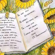 Треба було російською: в школі Івано-Франківська виник мовний скандал через вірш