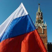 Нардепи з Прикарпаття підтримали навчання російською мовою у вузах