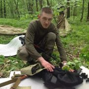 Мати втратила вже другого сина: за кордоном раптово помер український воїн (фото)