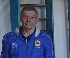 news-image: В Івано-Франківську помер відомий тренер