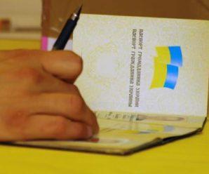 На це чекали роками: українців попередили про нові стандарти. Полегшить життя мільйонам!