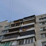 """""""Батьки були в одній кімнаті, син в іншій"""": Загадкова смерть цілої родини вразила Україну. Тіла пролежали всі вихідні"""