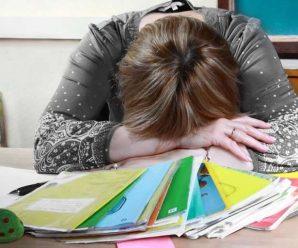 Міністерка освіти: У нас більше вчителів, ніж потрібно