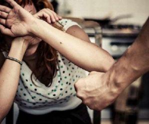 Дружина священика звинуватила чоловіка у насильстві