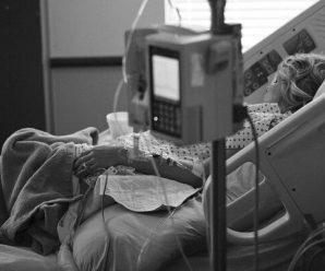 """Загинули мільйони: українців """"косить"""" найнебезпечніший вид раку"""
