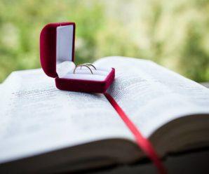 У Мін'юсті готують нововведення для тих, хто мріє про скоре весілля. Що запустять замість РАГСів?