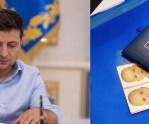 Зeленський пішов батькам на зустріч: Відтепер сім'ї, які мають 2 і бiльшe дiтeй, мaють пpaвo на безкоштовне