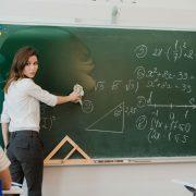 За образу педагога – штраф 5100 грн