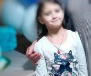 Повторилася історія Даринки Лук'яненко: сусід зґвалтував маленьку дівчинку і викинув у туалет