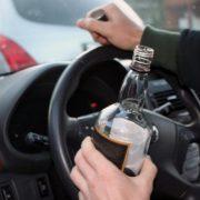 П'яний 26-річний франківець викрав авто, аби покататись