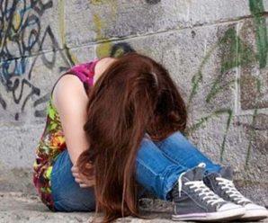Зниклу 14-річну школярку знайшли вбитою в лісосмузі