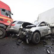 Чому в Польщі не люблять українських водіїв