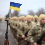 В Україні хочуть скасувати призов
