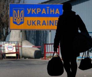 Українські заробітчани масово повернуться назад: названа причина