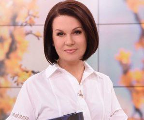 """""""Я починаю боротися"""": Алла Мазур зізналася, що у неї рак. Українці моляться"""