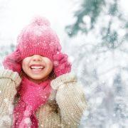 На початку зими різко похолодає: синоптики розповіли, якою буде погода в Україні в грудні