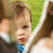 У Калуші двох батьків позбавили батьківських прав