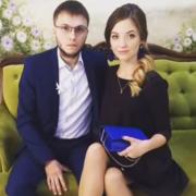 Родичі звинувачують лікарів: на Прикарпатті загинула породілля (відео)