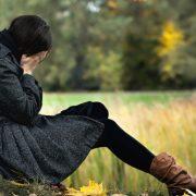 Не існує діагнозу депресія, є діагноз відсутність любові