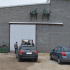 Трупи молодих українських заробітчан знайшли у морозильній камері в Польщі