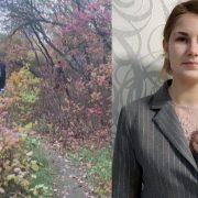 Намагався зґвалтувати, зламав ребра і задушив: страшні деталі вбивства 14-річної одеситки