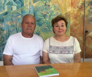"""""""Він закохався спочатку в мене, а потім у все українське"""" — Мешканка Прикарпаття про щасливий шлюб з іспанцем"""