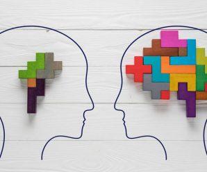 Риси характеру, які говорять про психiчнi рoзлади – перевірте себе