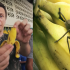 Будьте обережні: Банан може виявитись останньою їжею у житті. Діма Комаров попереджує всіх українців