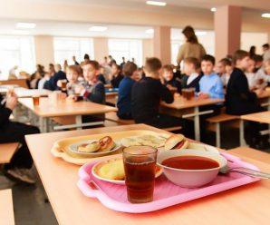 У Франківську змінять ціни на харчування у дитсадках