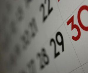 В Україні відпустку за свій рахунок можуть збільшити до 30 днів