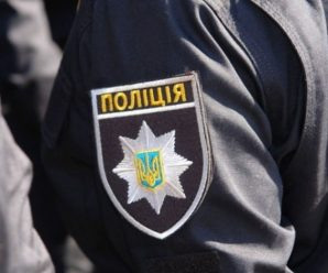 Їхав прямо на них і кричав! У Львові неадекватний водій напав на поліцейських. Намагався втекти